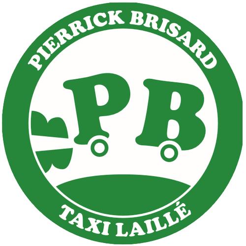 Taxi Brisard